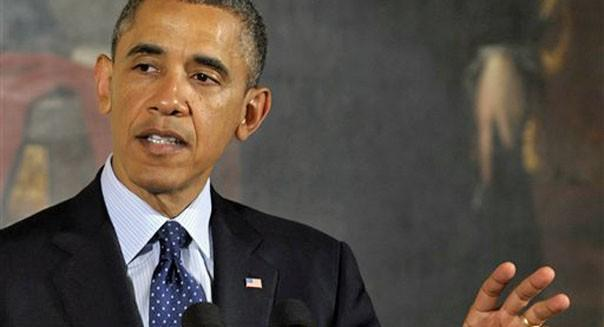 obama budget proposal social security cuts tax increases