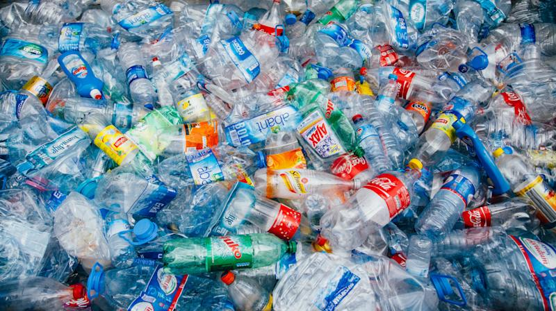 Solving The Plastic Crisis: It Starts At Home