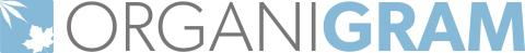 Organigram Provides Update on COVID-19 Corporate Action Plan and Timing for Q3 Results