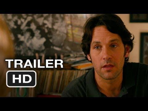 """<p>Judd Apatow's look at mid-life and parenthood is as funny as it is bleak and <em>man</em>, can it be bleak. But Paul Rudd and Leslie Mann always keep the humor dialed up just a bit above the mid-life crisis in this comedy about parents who are trying to keep a semblance of chemistry alive amid raising their two daughters.</p><p><a class=""""link rapid-noclick-resp"""" href=""""https://www.hbo.com/movies/catalog.this-is-40"""" rel=""""nofollow noopener"""" target=""""_blank"""" data-ylk=""""slk:Watch Now"""">Watch Now</a></p><p><a href=""""https://www.youtube.com/watch?v=gxkNuHrS6cg"""" rel=""""nofollow noopener"""" target=""""_blank"""" data-ylk=""""slk:See the original post on Youtube"""" class=""""link rapid-noclick-resp"""">See the original post on Youtube</a></p>"""