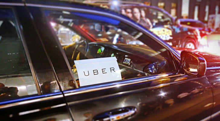 The Biggest Long-Term Question for the Uber Stock Price