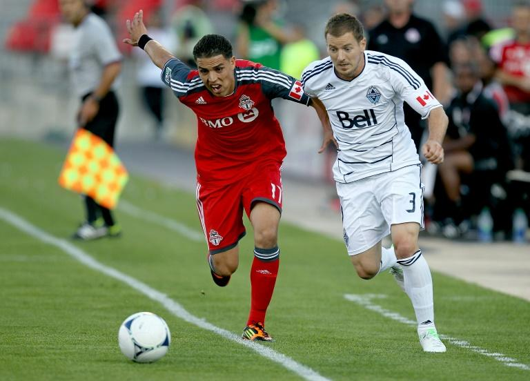 MLS Canadian clubs to face one another as season resumes