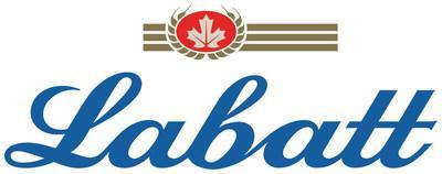 Labatt Breweries of Canada logo (CNW Group/Labatt Breweries of Canada)