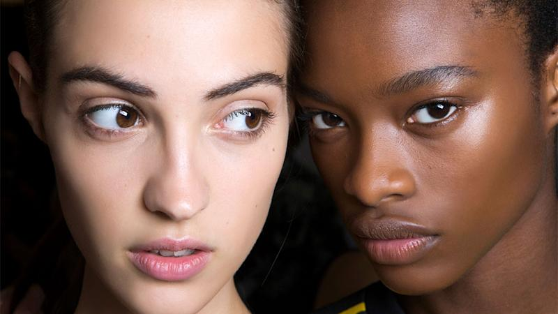 Gentle Makeup Removers That Actually Work on Sensitive and Acne-Prone Skin