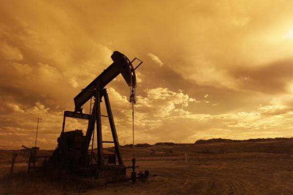 Coronavirus: Brent crude hits 1999 lows as oil prices continue to fall