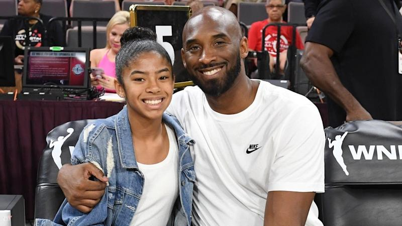 Kobe and Gianna Bryant's Bond: How His Daughter Was Poised to Take Over His Basketball Legacy