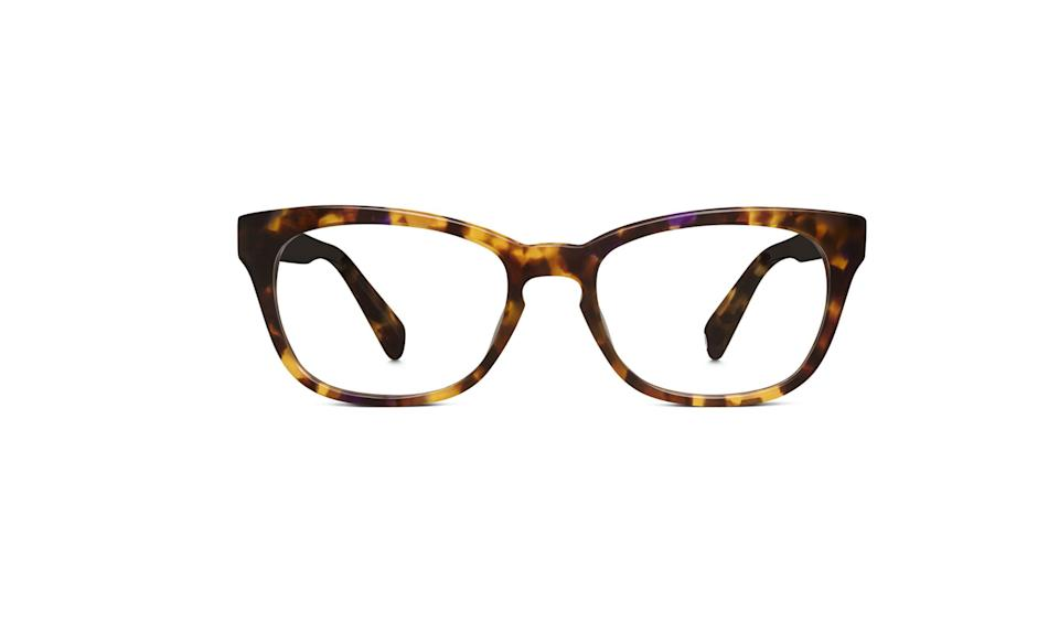 Warby Parker Finch (Photo: Warby Parker)