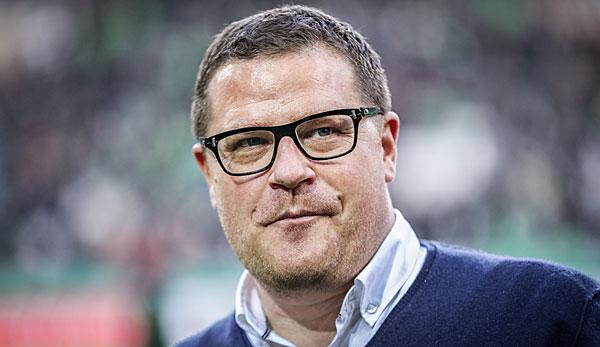 Bundesliga: Neymar-Millionen: Eberl sieht Financial Fairplay in Gefahr