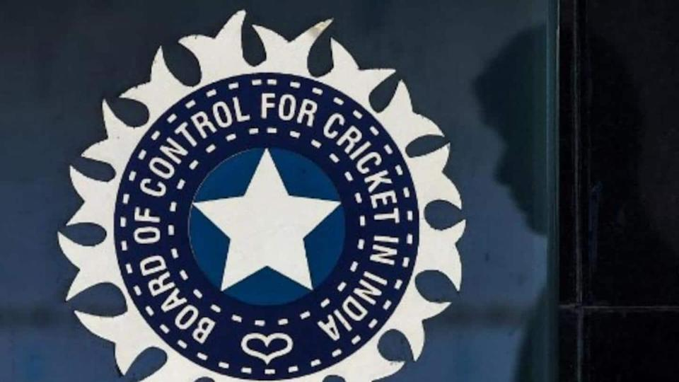 BCCI to discuss upcoming cricket season in Special General Meeting