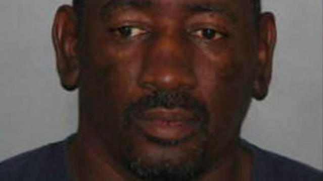 A restaurant owner in Memphis is accused of attacking and choking a customer who complained about her fries being cold.