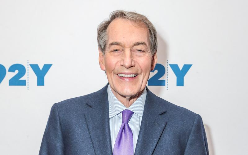 "<p>Charlie Rose, 75, was fired by CBS on November 21 after <a rel=""nofollow"" href=""https://www.washingtonpost.com/investigations/eight-women-say-charlie-rose-sexually-harassed-them--with-nudity-groping-and-lewd-calls/2017/11/20/9b168de8-caec-11e7-8321-481fd63f174d_story.html?utm_term=.38b9f1c880b6"">sexual harassment claims were made by multiple women</a>. The longtime U.S. television talk show host, with stints at <em>CBS This Morning</em> and <em>60 Minutes</em>, first faced public accusations in a November 20 story by the <em>Washington Post</em> where eight women (three spoke on the record) accused Rose of making sexually inappropriate phone calls, exposing himself and groping them without their consent. The alleged encounters took place between the late 1990s to 2011 and involved women ranging from the age of 21 to 37, according to the <em>Washington Post</em>. The women were either employees or aspiring to be staffers at Rose's self-titled PBS show, <em>Charlie Rose</em>. The journalist responded to the allegations on Twitter with a statement that says the following: ""It is essential that these women know I hear them and that I deeply apologize for my behaviour."" He admits he <a rel=""nofollow"" href=""https://twitter.com/charlierose/status/932747035069034496"">""behavely insensitively at times,""</a> but does not believe all of the allegations are accurate. Rose adds he thought he was pursuing ""shared feelings,"" but now realizes he was mistaken. In a company statement, CBS called the allegations <a rel=""nofollow"" href=""https://www.yahoo.com/entertainment/charlie-rose-officially-fired-cbs-174126881.html"">""extremely disturbing and intolerable behaviour.""</a> No new response has been issued by Rose since CBS decided to let him go. Photo from Getty Images. </p>"