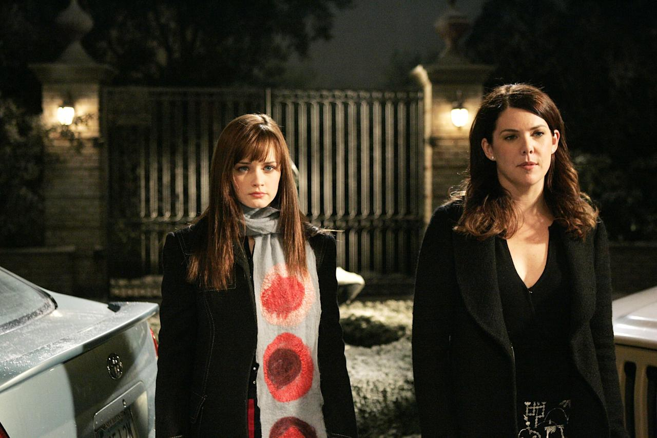 "<p>Mia and her daughter Pearl are at the forefront of <b>Little Fires Everywhere</b>. If you want another show with a strong mother-daughter duo, the obvious choice is <b>Gilmore Girls</b>.</p> <p><a href=""https://www.netflix.com/watch/80014130?trackId=13752289&amp;tctx=0%2C0%2C4cbb87b1f5aba2d1547a6397a68ba6dc01b38bff%3Ae509b20baae046271bc922113f0eab097df54ae2%2C%2C"" target=""_blank"" class=""ga-track"" data-ga-category=""Related"" data-ga-label=""https://www.netflix.com/watch/80014130?trackId=13752289&amp;tctx=0%2C0%2C4cbb87b1f5aba2d1547a6397a68ba6dc01b38bff%3Ae509b20baae046271bc922113f0eab097df54ae2%2C%2C"" data-ga-action=""In-Line Links"">Watch <b>Gilmore Girls</b> on Netflix</a>. </p>"