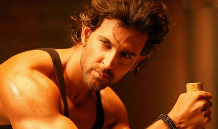 <p>Lo and behold! The most handsome actor in the world on this list is Bollywood actor Hrithik Roshan. </p>