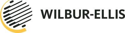 Wilbur-Ellis, a leading international marketer and distributor of agricultural products, animal nutrients, and specialty chemicals and ingredients.