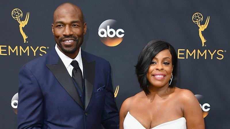 Niecy Nash Files for Divorce from Jay Tucker 2 Months After Announcing Split