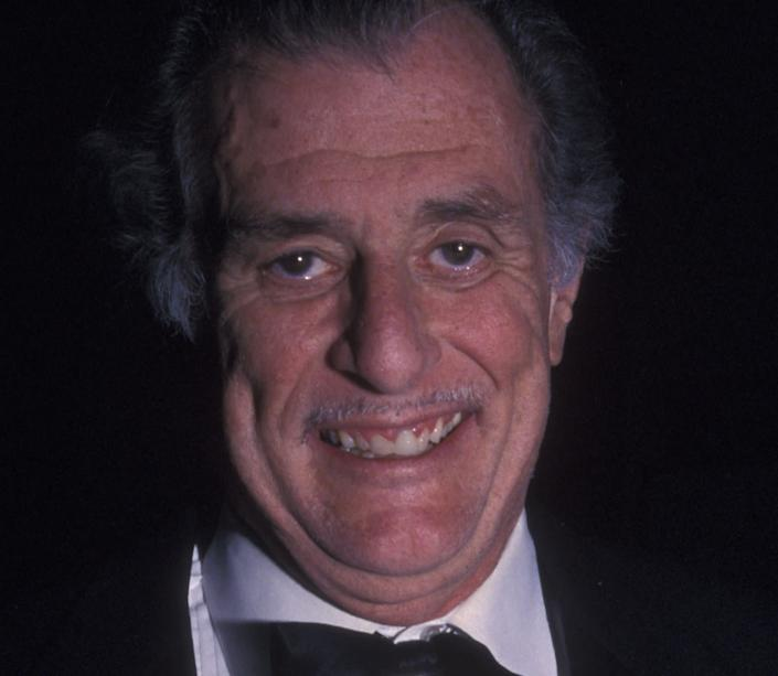 Frank Deford, one of the finest sportswriters of his generation for his detailed psychological profiles of athletes and coaches, died on May 28, 2017. He was 78.