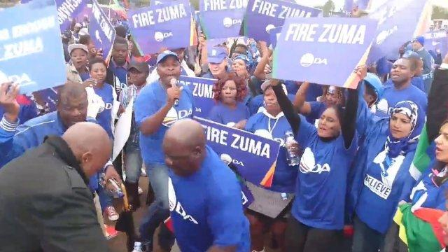 anti-zuma-protesters-gather-around-south-africa