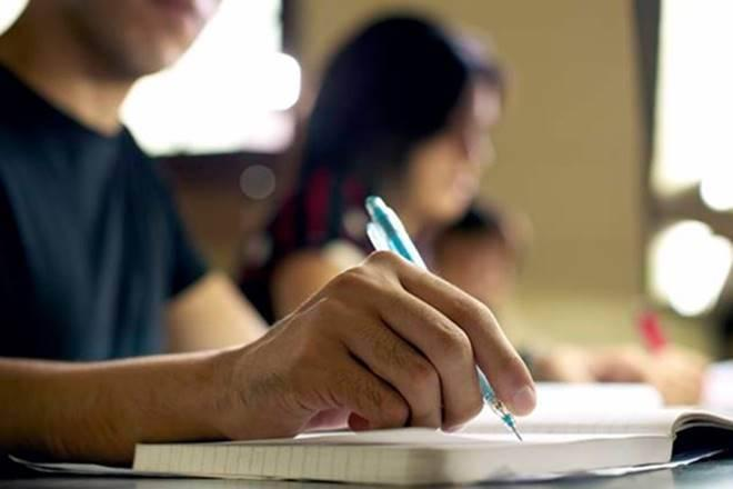 The last date to submit the online application form is January 25, 2020.(Representative image)