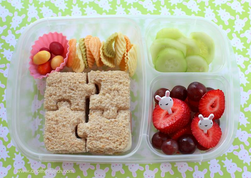 "Teen Is Shamed For Having ""Too Much Food"" in Her Lunchbox"