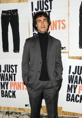 """Doug Liman Reacts To 'I Just Want My Pants Back' Cancellation: """"I'm Not Done Fighting'"""