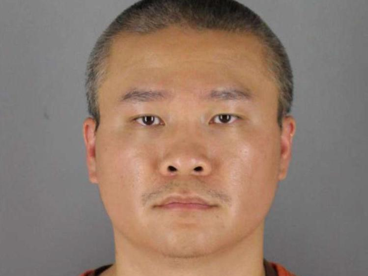 Thao's lawyers will argue there was no way he could have known a crime was about to take place: Getty Images