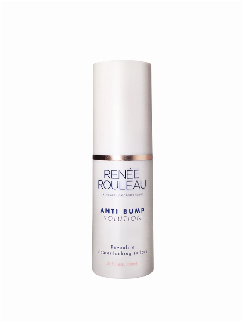 """<p><strong>Last year's deal: </strong>For all our major skin concerns, we turn to expert Renée Rouleau. Get the dewy, clear skin of your dreams and take 10% off your entire purchase.</p><p><strong><a href=""""https://www.reneerouleau.com/"""" rel=""""nofollow noopener"""" target=""""_blank"""" data-ylk=""""slk:Renée Rouleau"""" class=""""link rapid-noclick-resp"""">Renée Rouleau</a></strong> <a class=""""link rapid-noclick-resp"""" href=""""https://go.redirectingat.com?id=74968X1596630&url=https%3A%2F%2Fwww.reneerouleau.com%2F&sref=https%3A%2F%2Fwww.harpersbazaar.com%2Fbeauty%2Fg34398365%2Fblack-friday-cyber-monday-beauty-deals-2020%2F"""" rel=""""nofollow noopener"""" target=""""_blank"""" data-ylk=""""slk:SHOP"""">SHOP</a></p>"""