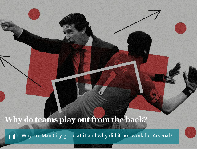 Arsenal vs West Ham tactical preview: How and where two teams in transition can win London derby