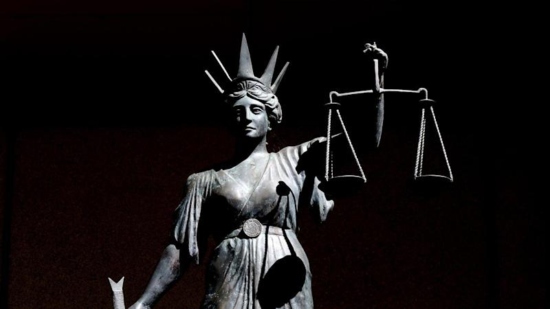 Cheating sparked ex-cop's family rampage