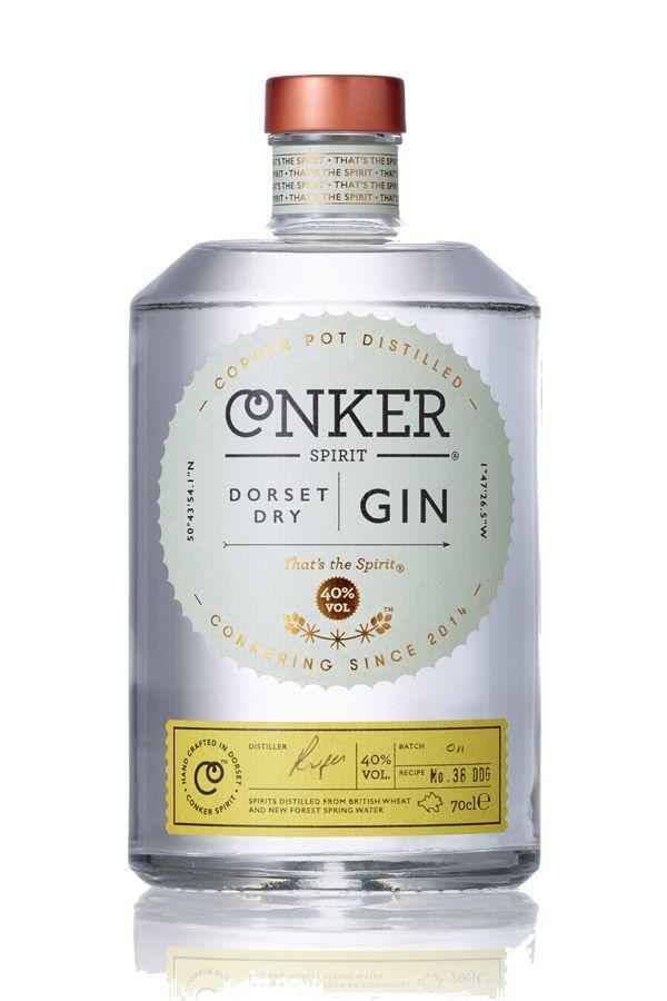 """<p>With 10 botanicals – three of which are hand-sourced from Dorset (elderberries, gorse flowers and samphire) – this gin is one of our top picks this summer, tasting delicious with tonic and ice. </p><p><span class=""""redactor-invisible-space"""">Conker - £34.75 (70cl)</span></p><p><a class=""""link rapid-noclick-resp"""" href=""""https://www.amazon.co.uk/Conker-Spirit-Dorset-Dry-Gin/dp/B00XN5R2DM?tag=hearstuk-yahoo-21&ascsubtag=%5Bartid%7C1921.g.31768%5Bsrc%7Cyahoo-uk"""" rel=""""nofollow noopener"""" target=""""_blank"""" data-ylk=""""slk:SHOP NOW"""">SHOP NOW</a> </p>"""