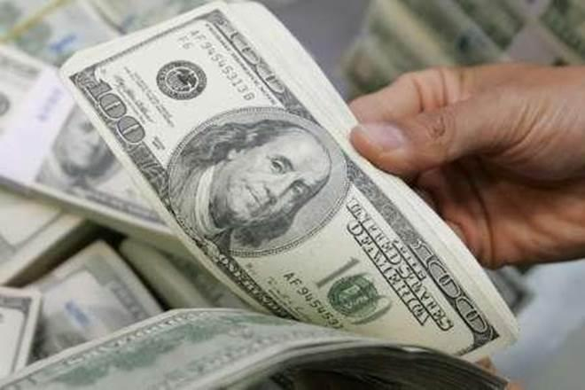 foreign currency, foreign currency exchange, conversion charges, foreign currency online, USD or Euros, forex cards,traveler s cheques, forex rates,