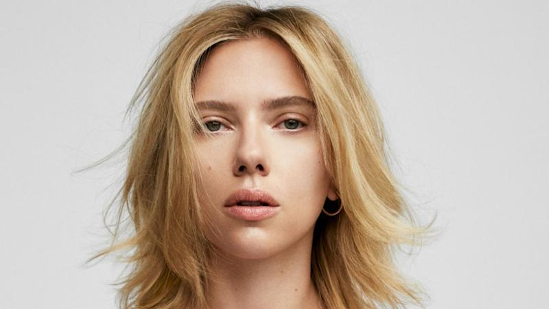 Scarlett Johansson Can Relate to Her 'Marriage Story' Role of a Woman Going Through a Divorce
