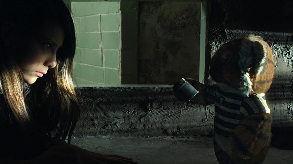 13 International Movies to Terrify You This Halloween_6