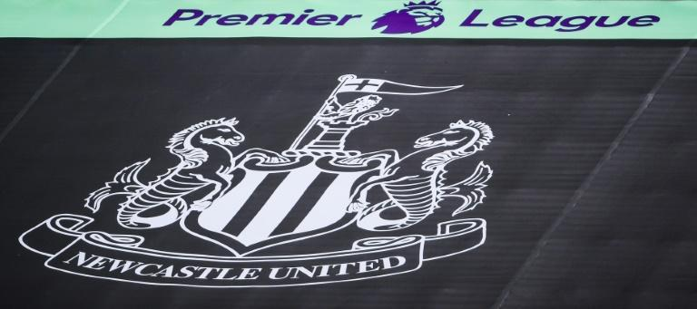 """Bellagraph Nova Group, founded by two Singaporean entrepreneurs and a Chinese business partner, announced in August it was in """"advanced talks"""" to buy Newcastle United"""