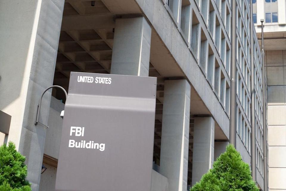 """<p>You likely don't know much about the U.S. Foreign Intelligence Surveillance Court. Though it keeps a low profile, this is the court the Federal Bureau of Investigation and National Security Agency go to when they want permission to put someone under surveillance. And they don't get turned down, <a href=""""http://www.reuters.com/article/us-usa-cybersecurity-surveillance-idUSKCN0XR009"""" rel=""""nofollow noopener"""" target=""""_blank"""" data-ylk=""""slk:according to Reuters"""" class=""""link rapid-noclick-resp"""">according to Reuters</a>, citing a Justice Department memo. In 2015 the court received and approved 1,457 requests from the FBI and NSA. There were a bit fewer requests in 2014, but all of those were approved as well.</p> <p>The surveillance requests are for email or telephone intercepts. If granted, which is apparently always, they generally are carried out with the assistance of Internet telecommunications service providers.</p> <p><strong>Related:</strong> <a href=""""http://www.digitaltrends.com/movies/snowden-first-trailer/"""" rel=""""nofollow noopener"""" target=""""_blank"""" data-ylk=""""slk:The NSA gets exposed in first trailer for Oliver Stone's Snowden"""" class=""""link rapid-noclick-resp"""">The NSA gets exposed in first trailer for Oliver Stone's Snowden</a></p> <p>The Foreign Intelligence Surveillance Court was founded in 1978 to hear requests by law enforcement and intelligence agencies to conduct surveillance on foreign suspects present in the U.S. It stands to reason that if you're spying on spies, it's better not to ask for permission in open court and leave a public paper trail.</p> <p>The secretive court was set up to scrutinize the requests in secret, in order to ensure compliance with applicable civil rights requirements. That all makes sense. That every single request is essentially approved, however, seems at least curious if not a bit off. The government response about its perfect record of approvals is that the FBI and NSA are very careful when applying for surveillance and that th"""