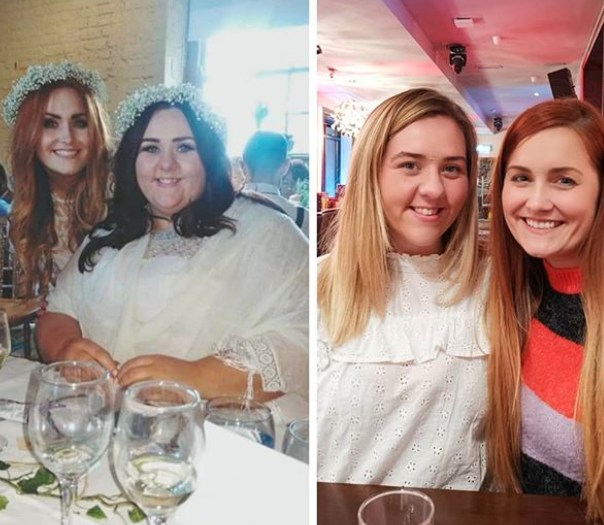 jens_journey_ie weight loss journey