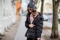 "<p>It's almost that time of year—winter is coming! So it's time to make sure you have all the cold-weather essentials you need: a great <a href=""https://www.marieclaire.com/fashion/a34127020/best-winter-jackets-coats/"" rel=""nofollow noopener"" target=""_blank"" data-ylk=""slk:coat"" class=""link rapid-noclick-resp"">coat</a>, gloves, a <a href=""https://www.marieclaire.com/fashion/a33966784/best-fall-scarves/"" rel=""nofollow noopener"" target=""_blank"" data-ylk=""slk:scarf"" class=""link rapid-noclick-resp"">scarf</a>, <a href=""https://www.marieclaire.com/fashion/g30344530/best-boots-amazon/"" rel=""nofollow noopener"" target=""_blank"" data-ylk=""slk:boots"" class=""link rapid-noclick-resp"">boots</a>, and of course, a hat. Whether you consider yourself a hat person or not, everyone becomes a fan of hats when the temperature drops below freezing. Fortunately, there are many different styles to choose from, and I guarantee you'll find a hat on this list that suits you. From knits and shearling to buckets and beanies, here are 20 hats that are stylish <em>and</em> warm. Bring on the elements! </p>"