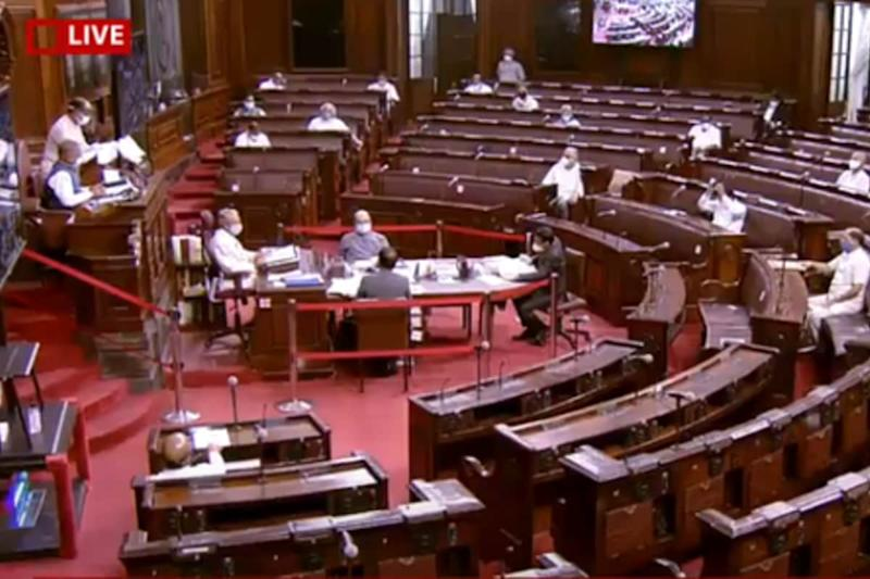Opposition Accuses Govt of Bad Covid-19 Response, Failing to Protect Migrant Workers and Poor