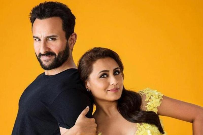Bunty Aur Babli Director Shaad Ali Says He Has No Regrets About Not Directing the Sequel