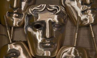 British film industry at a defining point in its history