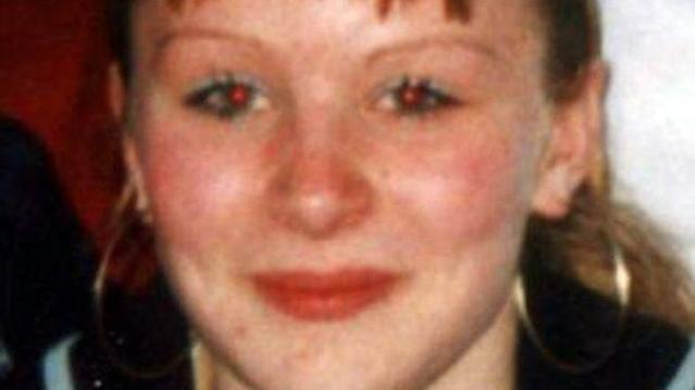 Victoria Agoglia, 15, died after being injected with heroin (GMP)