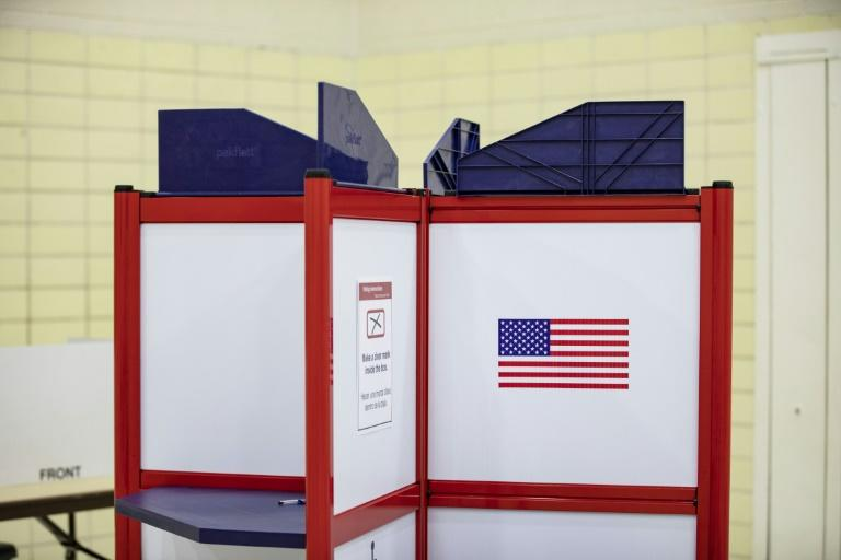 Millions raised to allow Florida felons to pay debts and vote