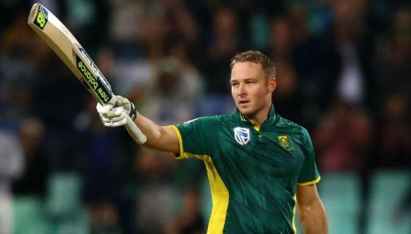 David Miller holds the record (joint) for scoring the fastest T20I century.
