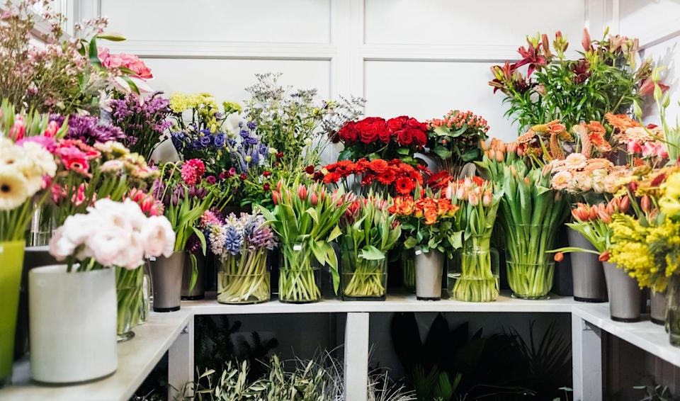 "<p>Fresh flowers have the magical ability to <a href=""https://www.oprahmag.com/life/health/a25372009/tips-to-be-happy/"" rel=""nofollow noopener"" target=""_blank"" data-ylk=""slk:instantly brighten a mood"" class=""link rapid-noclick-resp"">instantly brighten a mood</a>. Science <a href=""https://www.oprahmag.com/life/health/a25655113/how-to-be-more-positive/"" rel=""nofollow noopener"" target=""_blank"" data-ylk=""slk:says so"" class=""link rapid-noclick-resp"">says so</a>. Whether you've got Valentine's (or <a href=""https://www.oprahmag.com/life/g25781946/galentines-day-gift-ideas/"" rel=""nofollow noopener"" target=""_blank"" data-ylk=""slk:Galentine's Day) presents"" class=""link rapid-noclick-resp"">Galentine's Day) presents</a>, an <a href=""https://www.oprahmag.com/life/relationships-love/g30896248/best-anniversary-gifts/"" rel=""nofollow noopener"" target=""_blank"" data-ylk=""slk:anniversary"" class=""link rapid-noclick-resp"">anniversary</a>, or <a href=""https://www.oprahmag.com/life/g23131540/gifts-for-best-friends/"" rel=""nofollow noopener"" target=""_blank"" data-ylk=""slk:a gift for your BFF's birthday"" class=""link rapid-noclick-resp"">a gift for your BFF's birthday</a> on your mind, sending a gorgeous bouquet is an easy way to remind friends and family you care, even from afar. But, we've all been there. The lucky recipient sends you a photo to thank you and you realize their flowers don't at all resemble the peonies you picked out. So, we curated a highly-reviewed range of nationwide flower delivery services that send handpicked blooms straight to your loved one's door. Some sites specialize in rustic arrangements (think: Urban Stems and <a href=""https://farmgirlflowers.com/"" rel=""nofollow noopener"" target=""_blank"" data-ylk=""slk:Farmgirl Flowers"" class=""link rapid-noclick-resp"">Farmgirl Flowers</a>), others guarantee same-day arrival, and a few—like <a href=""https://go.redirectingat.com?id=74968X1596630&url=https%3A%2F%2Fwww.ftd.com%2Fflowers%2Fbest-sellers&sref=https%3A%2F%2Fwww.oprahmag.com%2Flife%2Fg32053111%2Fbest-flower-delivery-services%2F"" rel=""nofollow noopener"" target=""_blank"" data-ylk=""slk:FTD"" class=""link rapid-noclick-resp"">FTD</a>—offer slightly cheaper options that'll delight, no matter the occasion.</p>"