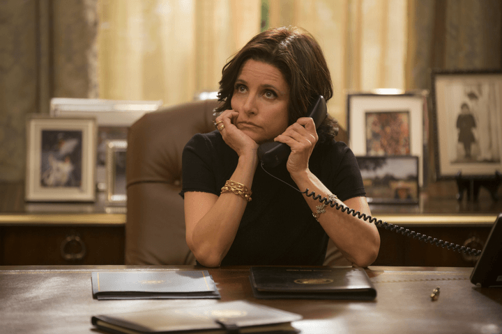 best hbo shows veep gallery