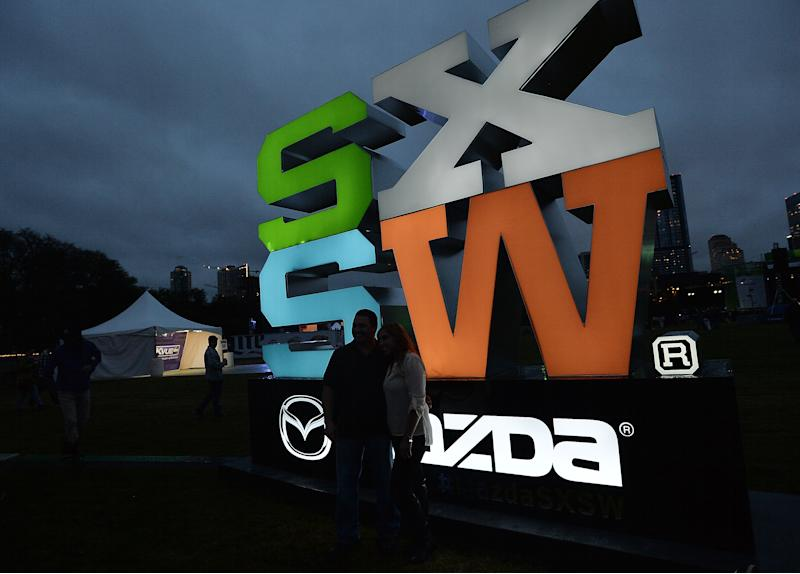 Here's What You Should Know About This Year's SXSW