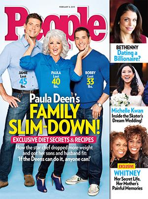 who-is-dating-paula-deen-son-plus-size-brunette