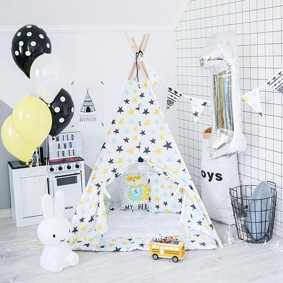 """Get it <a href=""""https://www.etsy.com/listing/510679912/tipi-kids-teepee-teepee-kids-tent-teepee?ref=shop_home_active_24"""" target=""""_blank"""">here</a>."""