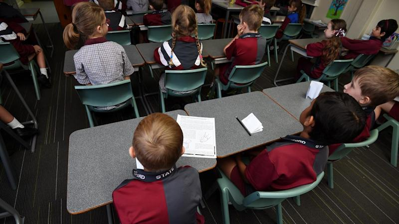 NSW auditor flags increasing class sizes