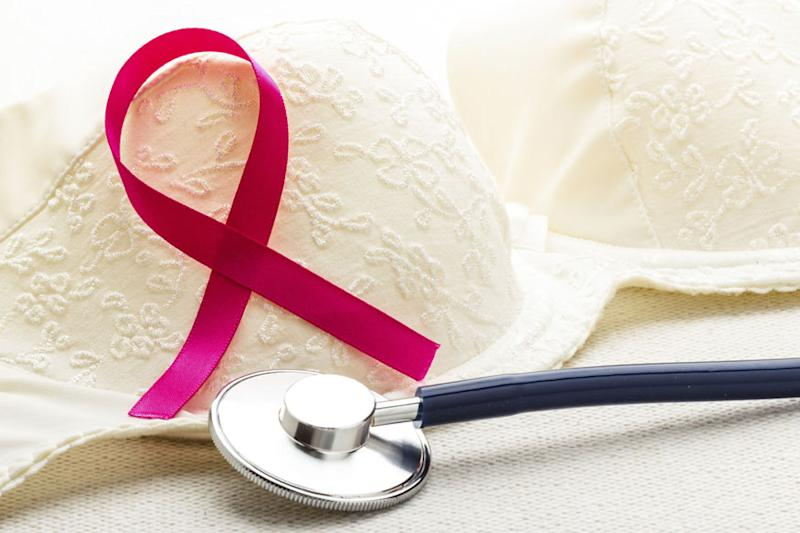 The Hormone That Protects Women from Liver Cancer