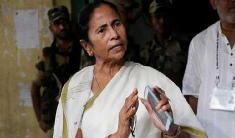 We have right to know what happened to Netaji: Mamata Banerjee
